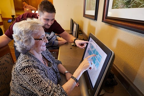 Image result for Assisted Living Facilities Eden Prairie Minnesota for Your Old Family Members