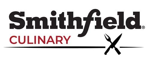 Smithfield Culinary Logo