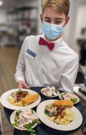 Server_FoodTray-(002)